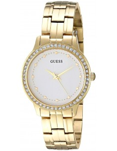 Chic Time | Guess W1209L2 women's watch  | Buy at best price
