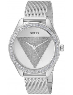 Chic Time | Guess W1142L1 women's watch  | Buy at best price