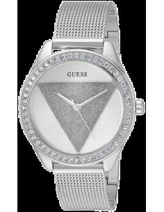 Chic Time | Montre Femme Guess Tri Glitz W1142L1  | Prix : 249,00€