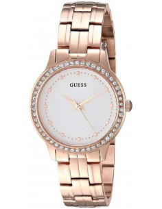 Chic Time | Guess W1209L3 women's watch  | Buy at best price