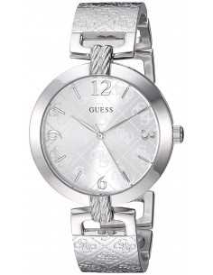 Chic Time | Montre Femme Guess G-Luxe W1228L1  | Prix : 289,00€