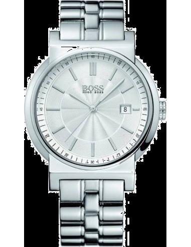 Chic Time | Montre homme Hugo Boss 1512237  | Prix : 211,65€