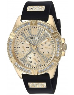 Chic Time | Montre Femme Guess Lady Frontier W1160L1  | Prix : 359,00 €