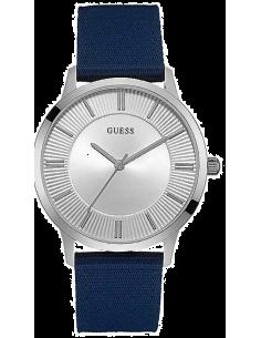Chic Time | Montre Homme Guess Escrow W0795G4  | Prix : 259,00€