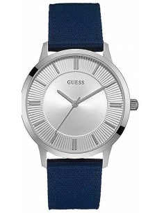 Chic Time | Montre Homme Guess Escrow W0795G4  | Prix : 259,00 €