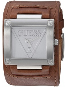 Chic Time | Montre Homme Guess Inked W1166G1  | Prix : 229,00€