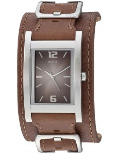 Chic Time | Montre Homme Guess Saddle Up W1165G1  | Prix : 269,00€