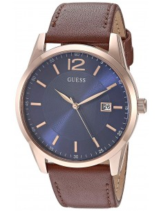 Chic Time | Montre Homme Guess Perry W1186G3  | Prix : 289,00 €