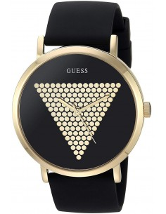 Chic Time   Guess W1161G1 men's watch    Buy at best price
