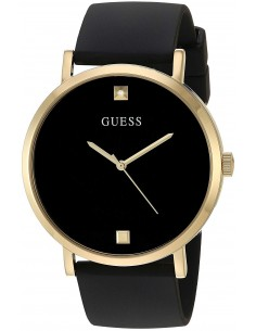 Chic Time | Montre Homme Guess Supernova W1264G1  | Prix : 199,20 €