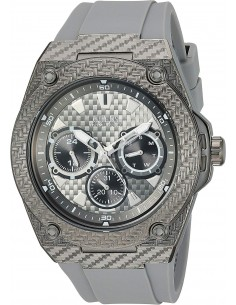 Chic Time | Montre Homme Guess Legacy W1048G1  | Prix : 231,20€