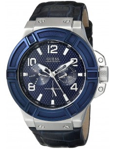 Chic Time | Guess W0040G7 men's watch  | Buy at best price