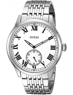 Chic Time | Montre Homme Guess Dress U1078G1  | Prix : 269,00 €