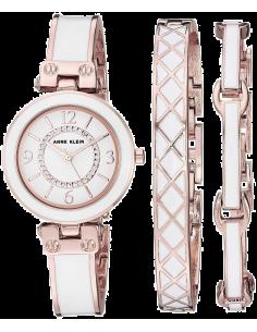 Chic Time | Anne Klein AK/3296WTST women's watch  | Buy at best price