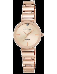 Chic Time | Anne Klein AK/2434RGRG women's watch  | Buy at best price