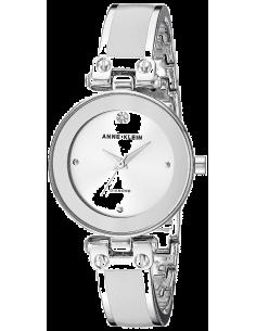 Chic Time | Anne Klein AK/1981LGSV women's watch  | Buy at best price