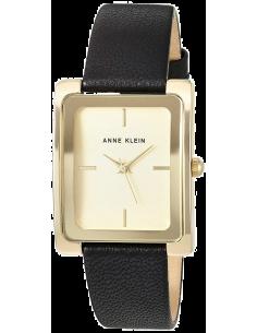 Chic Time | Anne Klein AK/2706CHBK women's watch  | Buy at best price