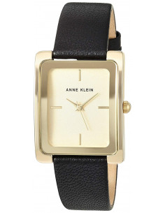 Chic Time | Montre Femme Anne Klein AK/2706CHBK  | Prix : 129,00€