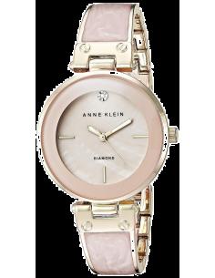 Chic Time | Anne Klein AK/2512LPGB women's watch  | Buy at best price