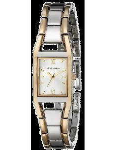 Chic Time | Montre Femme Anne Klein 10/6419SVTT  | Prix : 129,00€