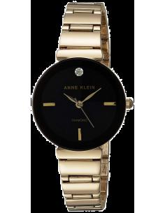 Chic Time | Anne Klein AK/2434BKGB women's watch  | Buy at best price