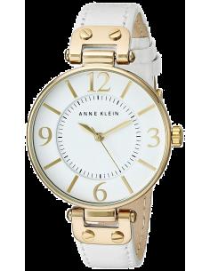 Chic Time | Montre Femme Anne Klein 109168WTWT  | Prix : 99,00€