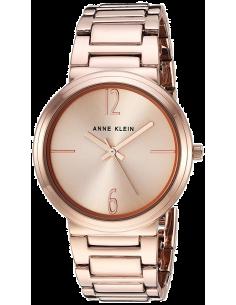 Chic Time | Montre Femme Anne Klein AK/3168RGRG  | Prix : 149,00€
