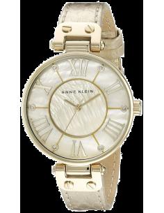 Chic Time | Montre Femme Anne Klein AK/1012GMGD  | Prix : 129,00€
