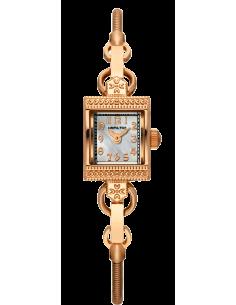 Chic Time   Montre Femme Hamilton American Classics H31241113    Prix : 629,90€