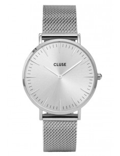 Chic Time | Cluse CL18114 Unisex watch  | Buy at best price