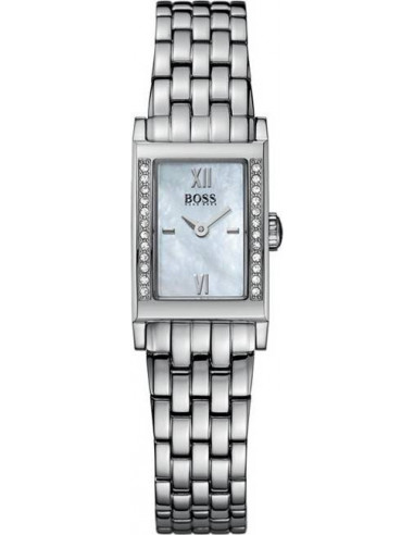 Chic Time | Montre femme Hugo Boss Diamond 1502191  | Prix : 649,90€