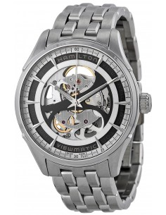 Chic Time | Hamilton H42555151 men's watch  | Buy at best price