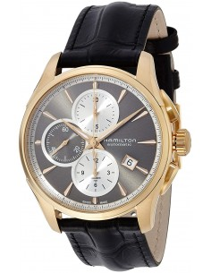 Chic Time   Hamilton H32546781 men's watch    Buy at best price