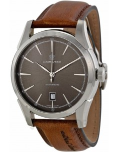 Chic Time   Hamilton H42415591 men's watch    Buy at best price