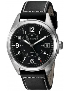 Chic Time   Hamilton H68551733 men's watch    Buy at best price
