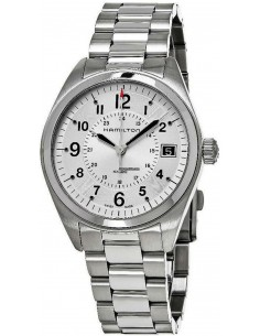Chic Time | Hamilton H68551153 men's watch  | Buy at best price