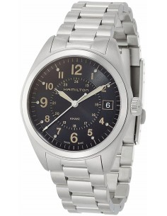 Chic Time | Hamilton H68551133 men's watch  | Buy at best price