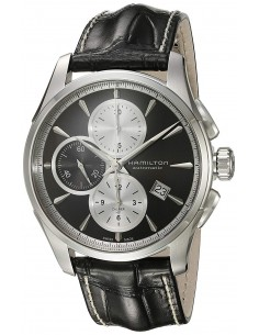 Chic Time | Hamilton H32596781 men's watch  | Buy at best price
