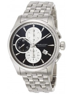 Chic Time | Hamilton H32596181 men's watch  | Buy at best price