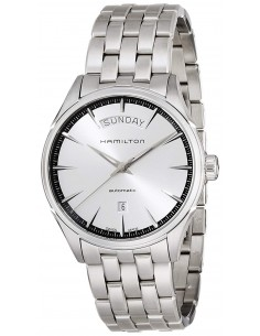 Chic Time | Hamilton H42565151 men's watch  | Buy at best price