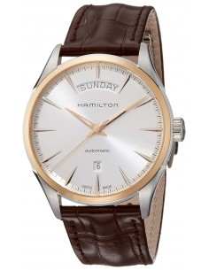 Chic Time | Hamilton H42525551 men's watch  | Buy at best price