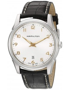 Chic Time | Hamilton H38511513 men's watch  | Buy at best price