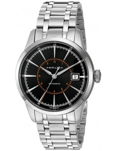 Chic Time | Hamilton H40555131 men's watch  | Buy at best price