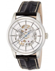 Chic Time | Hamilton H40655751 men's watch  | Buy at best price