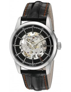 Chic Time | Hamilton H40655731 men's watch  | Buy at best price