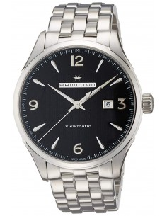 Chic Time | Hamilton H32755131 men's watch  | Buy at best price