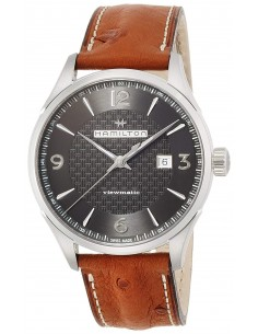 Chic Time | Hamilton H32755851 men's watch  | Buy at best price