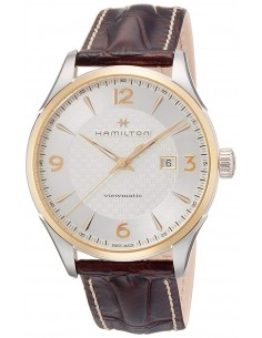 Chic Time | Hamilton H42725551 men's watch  | Buy at best price
