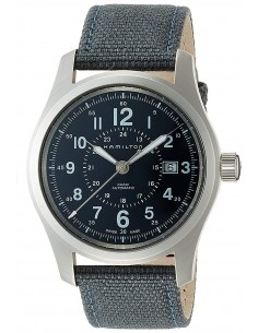Chic Time | Hamilton H70605943 men's watch  | Buy at best price