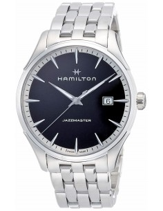 Chic Time | Hamilton H32451131 men's watch  | Buy at best price